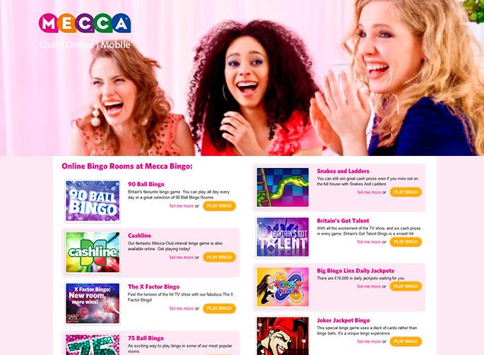 Las vegas slots games free online