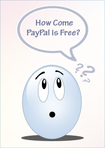 sites that use paypal